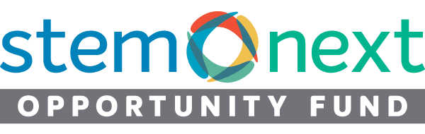 stem next opportunity fund