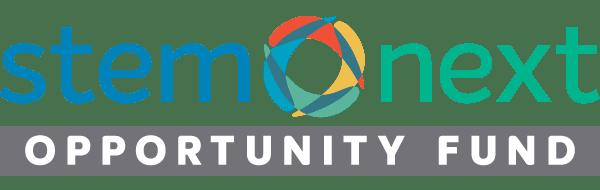stem next opportunity fund