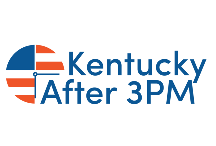 logo Kentucky 1