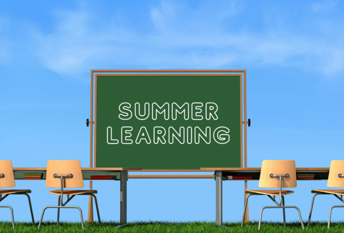20210413 news KDE guidance on summer