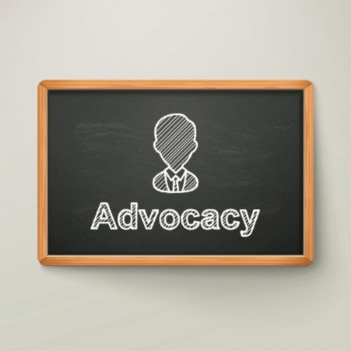 advocacy toolkit thumbnail